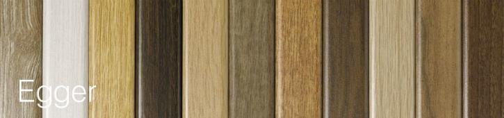 Pildil on pikkupidi ristkülikud, kõik erinevat puidu värvi