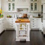 Köögikujundaja nõuanded köögi planeerimiseks