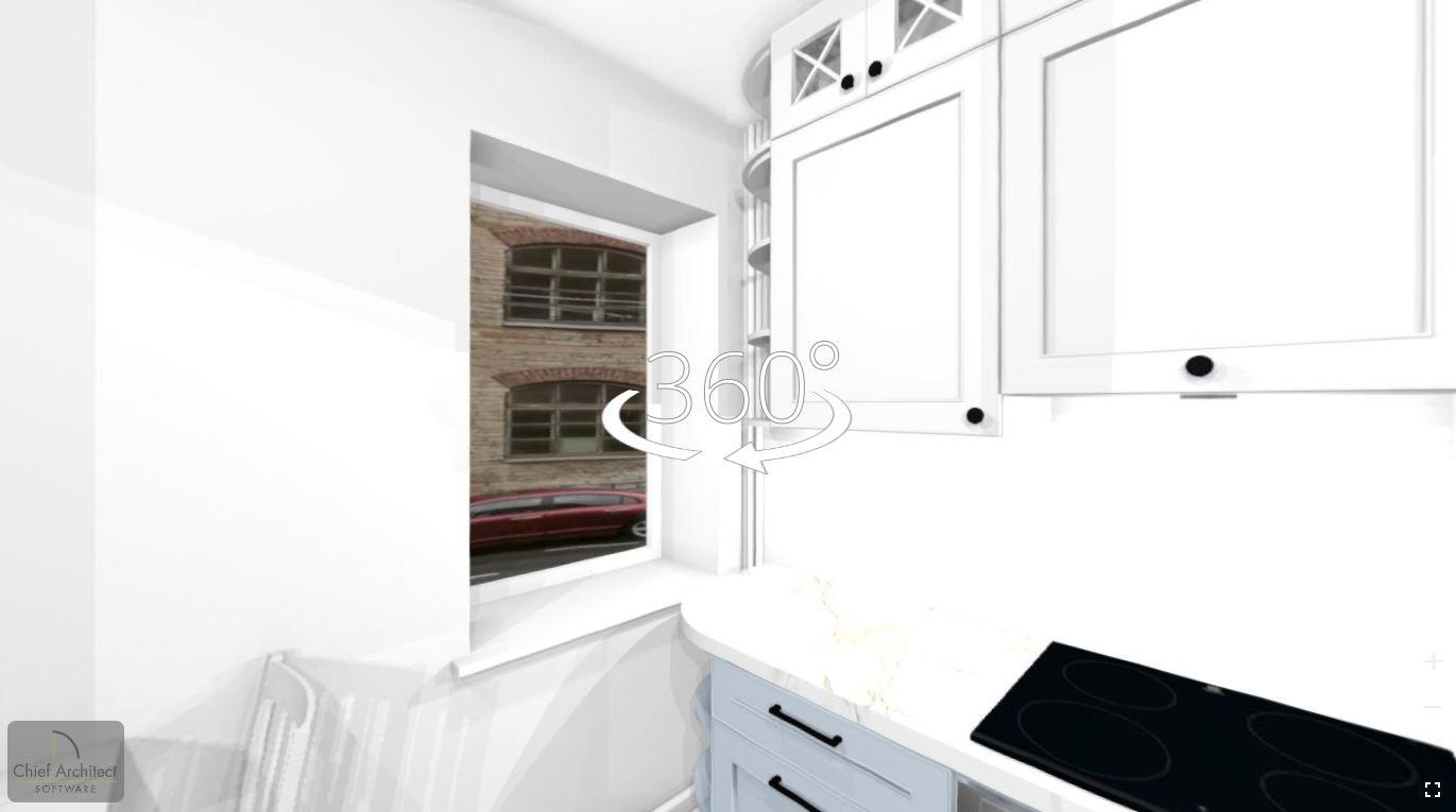 köök 63 hallikassinine